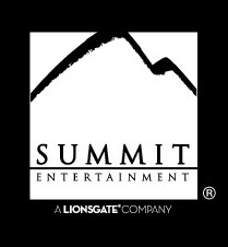 Summit-Lionsgate-White-no-copyright1